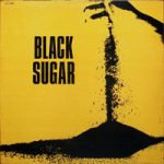 Black-Sugar200