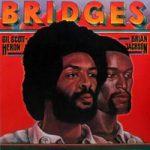 Bridges200