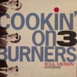 Cookinon3burners200