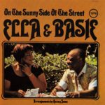 Ella-Basie-On-The-Sunny-Side-Of-The-Street-cover200