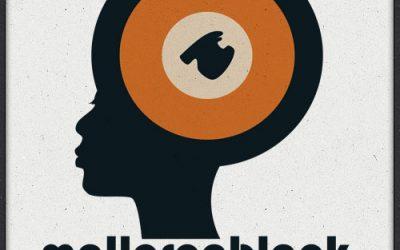 MallorcaBlack Festival 3! Empieza la cuenta atrás para la tercera edición…