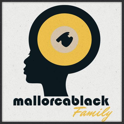 MallorcaBlack Family