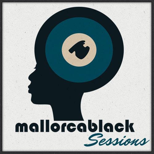 Mallorcablack Festival