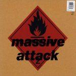 MassiveAtack200