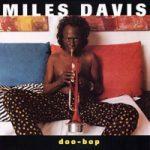 MilesDavis200