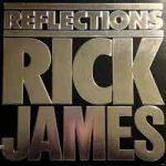 RickJames200