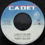 Terry-Callier200