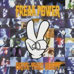 freak-power200