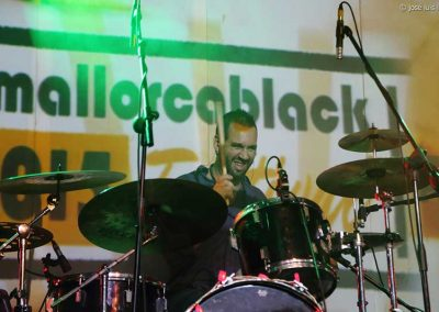 mallorcablack_2015_09