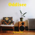 oddisee-the-good-fight200