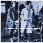 """Style Council """"Café Bleu"""" (1984)"""