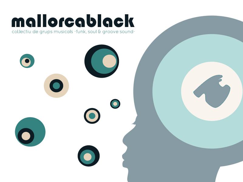 MallorcaBlack 2018